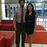 Confessions of an AWMB Intern: What do I Sikh?