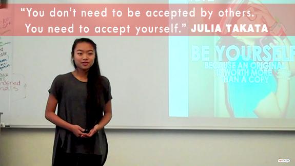 julia-takata-ted-ed-club-presentation