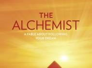 Book_the-alchemist