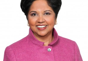 indranooyi-official