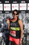 What completing the London Marathon taught me about life, mindset and goals. Rupinder Kaur